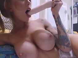 dildo hard i pecker