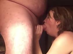 cum every horny