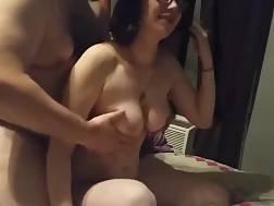69 porn & cum shot
