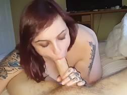 babe big boobies