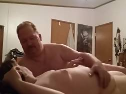 bbw clip couple