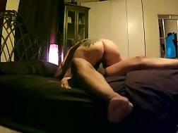 bedroom filming
