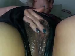 amateur an clip