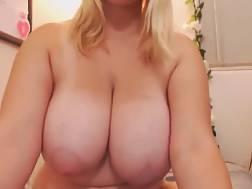 babe big cam girl