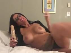 a ass big butt her