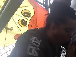blowing cute dick