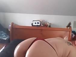 a ass backside blowing