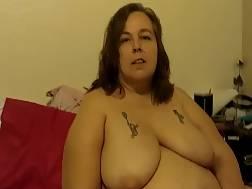 & and bbw big fat
