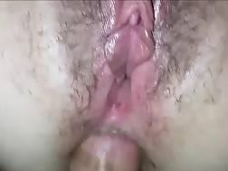 anal closeup slamming juicy