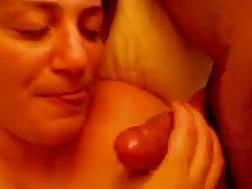 Submissive amateur