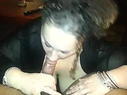 Fat penis hungry
