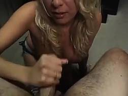 Sassy penis gracing