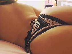 & and ass at backside