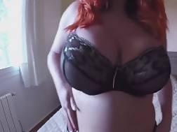 babe big boobs chick