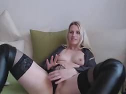 beauty cum german