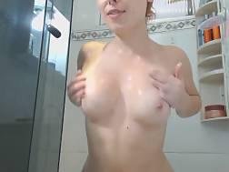 anal chick enjoys