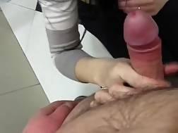 capable cum her