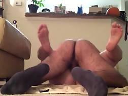 a drill dude fuck