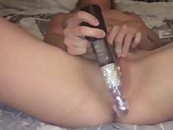 a enjoy her love