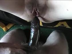 Drilling unshaved