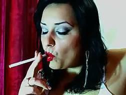 anyone eager watch smoking