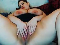 Livecam solo with