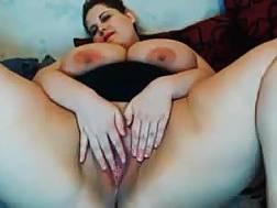 livechat solo mature fat