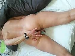 Check out pussy