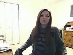Popular teen Tessa