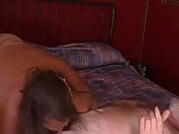 fat hooker saggy boobs