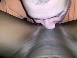 Oral porn experience