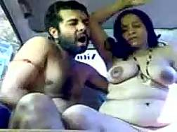 indian whore lets hard