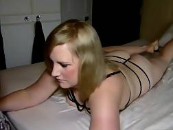 a asian blond blonde