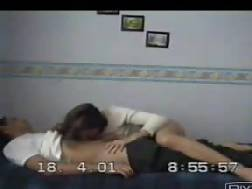 college sex tape xxx