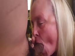 a bj blow dick is
