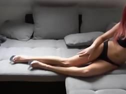 cum down her hot
