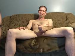 a babe couch dick