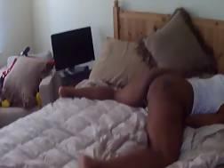 a bbw chubby cock
