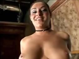 a big bitch boobs