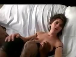 Cuckold oral sex