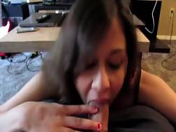 blowing cock covered