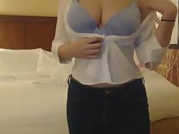 wifey hotel apartment show
