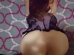 anal it rectal skyler