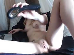 always big cum horny