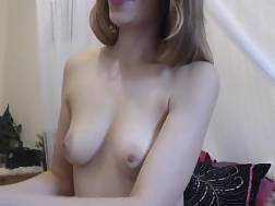 amateur babe camera