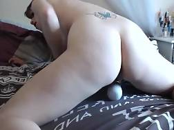 babe cant chat girl