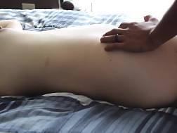 babe backside butt
