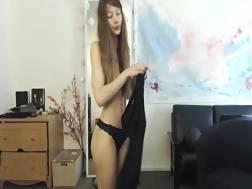 ass backside black