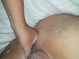babe bbw chick cock