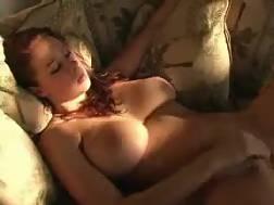 sexiest big tits darkhaired